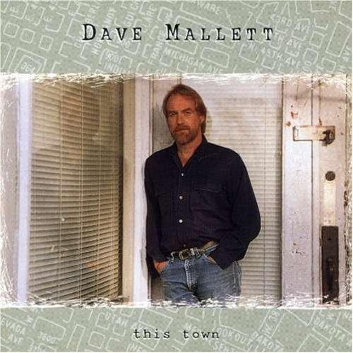 david-mallett-this-town