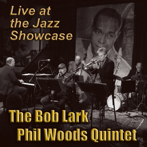 lark-woods-quintet-live-at-the-jazz-showcase