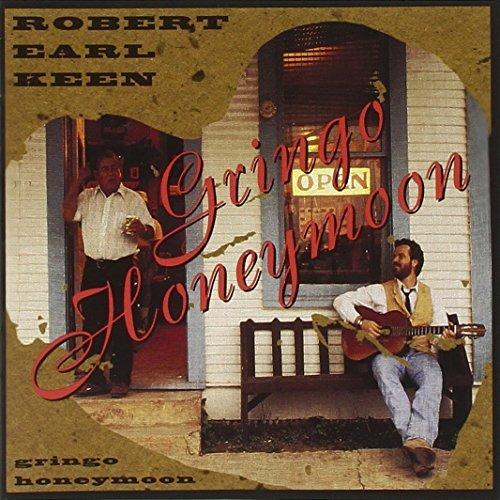robert-earl-keen-gringo-honeymoon