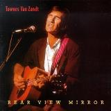 Van Zandt Townes Rear View Mirror