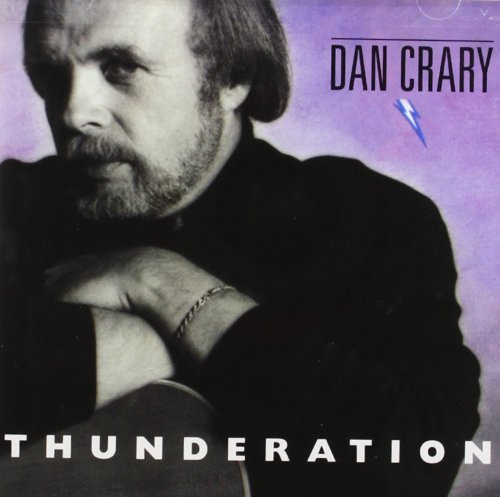 Dan Crary Thunderation