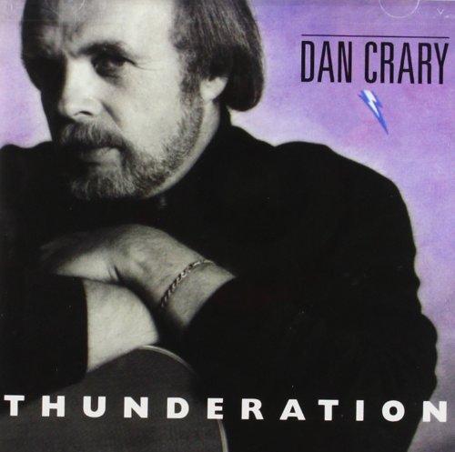 dan-crary-thunderation