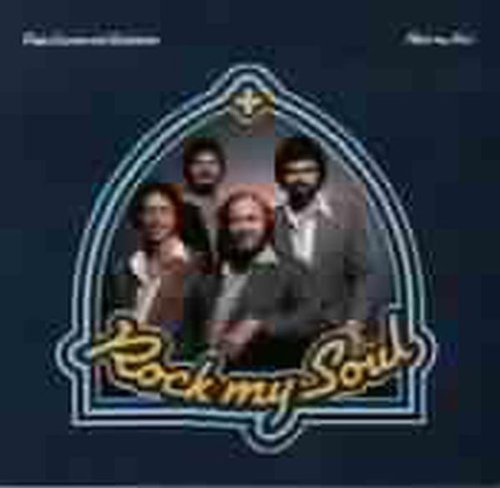 doyle-quicksilver-lawson-rock-my-soul