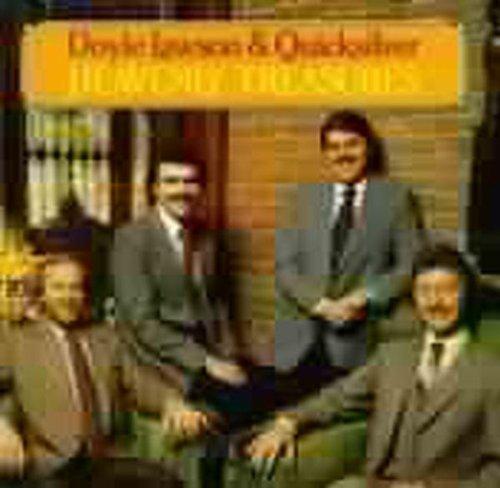 doyle-quicksilver-lawson-heavenly-treasures