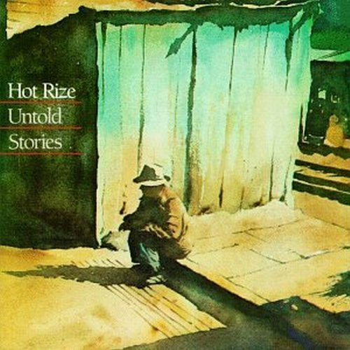 hot-rize-untold-stories