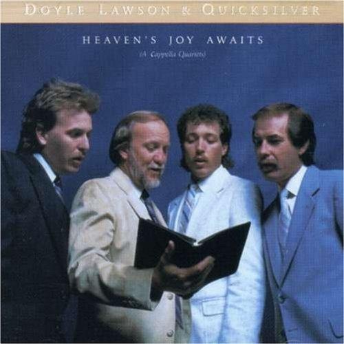 doyle-quicksilver-lawson-heavens-joy