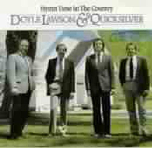doyle-quicksilver-lawson-hymn-time-in-the-country