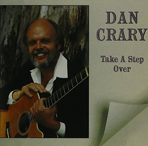 dan-crary-take-a-step-over