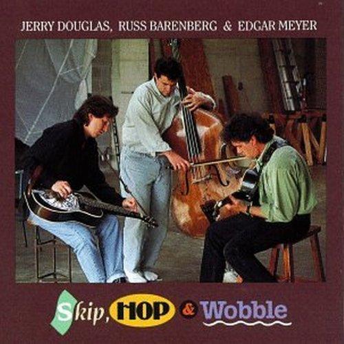 Douglas/Barenberg/Meyer/Skip Hop & Wobble