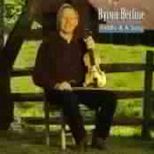 Byron Berline Fiddle & A Song