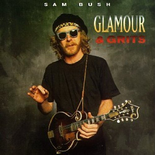 sam-bush-glamour-grits