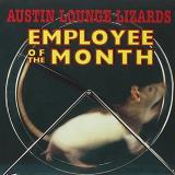 Austin Lounge Lizards Employee Of The Month