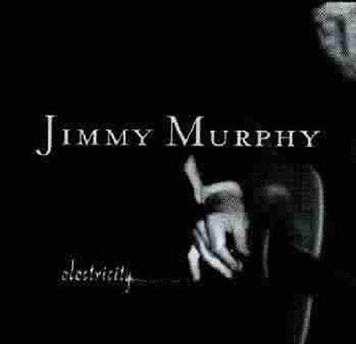 Jimmy Murphy Electricity