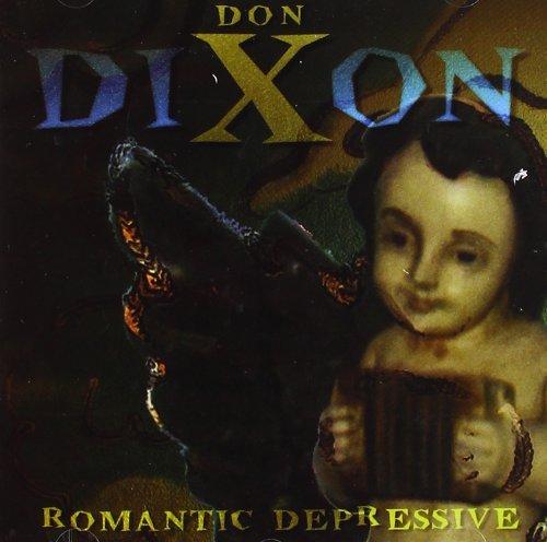 don-dixon-romantic-depressive