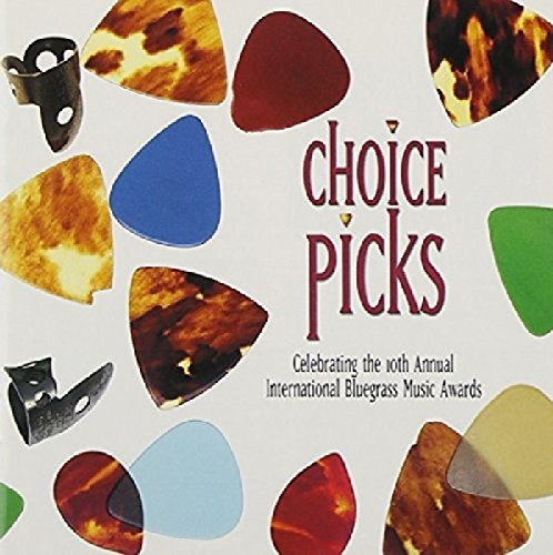 Choice Picks Celebrating Th Choice Picks Celebrating The 1