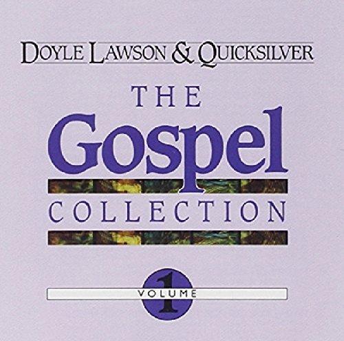 doyle-quicksilver-lawson-gospel-collection-1