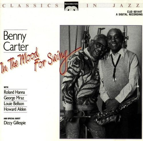 benny-carter-in-the-mood-for-swing