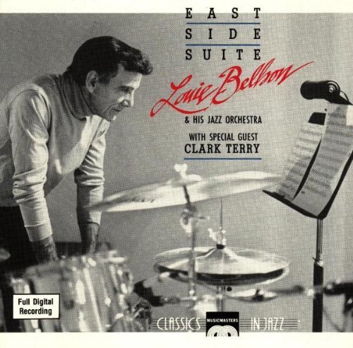 louie-jazz-orchestra-bellson-east-side-suite