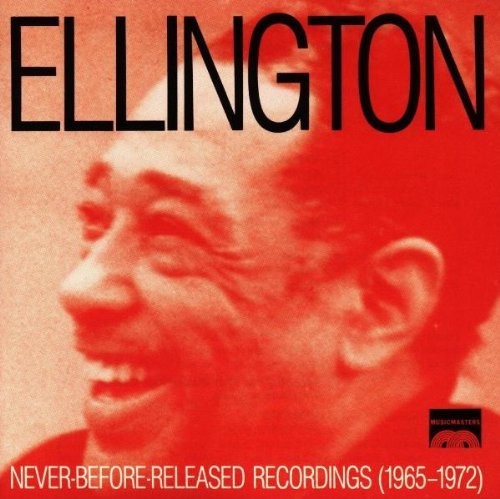 duke-ellington-never-befor-released-recording