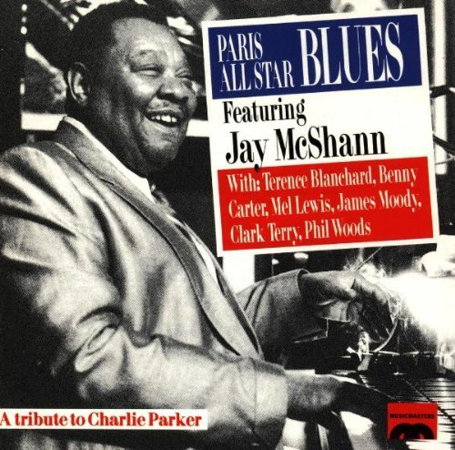 jay-mcshann-paris-all-star-blues-a-tribute