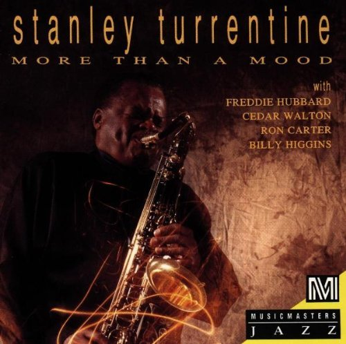 stanley-turrentine-more-than-a-mood