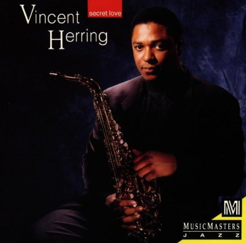 Herring Vincent Secret Love