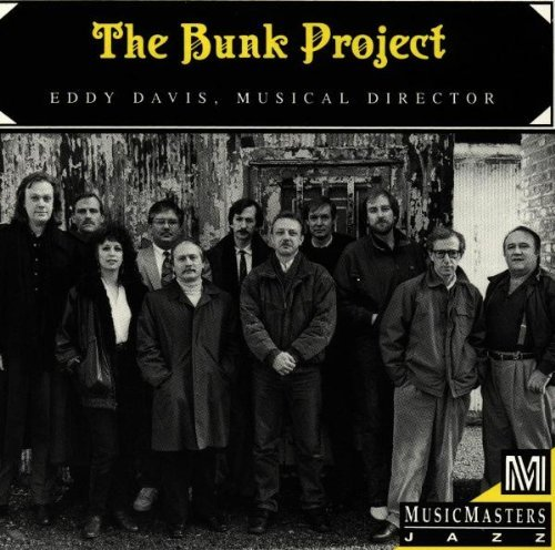 bunk-project-bunk-project