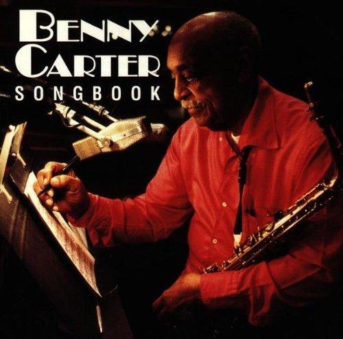 benny-carter-songbook