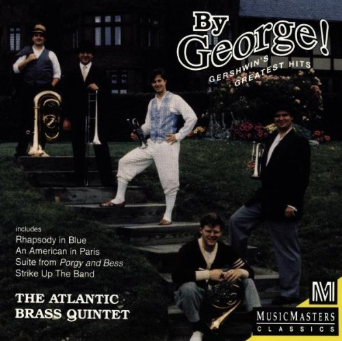 atlantic-brass-quintet-by-george-gershwins-greatest