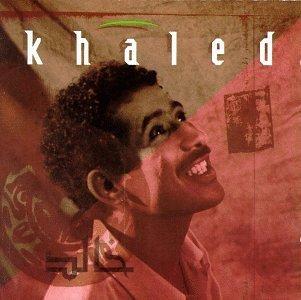 khaled-khaled