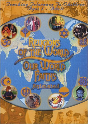 Religions Of The World Our Wor Religions Of The World Our Wor Nr
