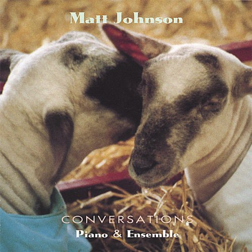 matt-johnson-conversations