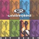 2 Unlimited/Get Ready For This