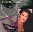 rita-coolidge-love-lessons