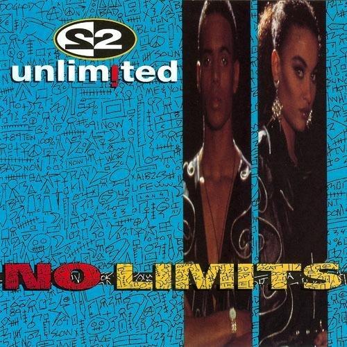 2-unlimited-no-limits