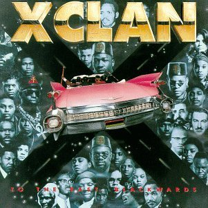 x-clan-to-the-east-blackwards