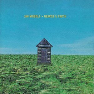 jah-wobble-heaven-earth