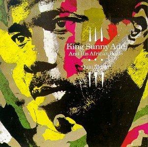 king-sunny-african-beats-ade-juju-music