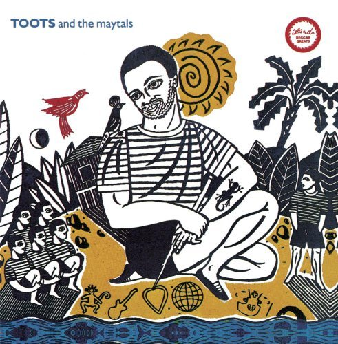 toots-the-maytals-reggae-greats