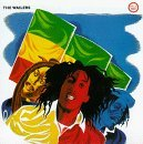 Wailers Reggae Greats