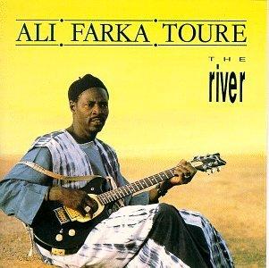 ali-farka-touré-river