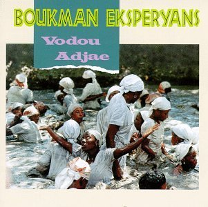boukman-eksperyans-vodou-adjae