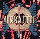 Africa Fete '94/Africa Fete '94