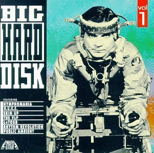 big-hard-disc-vol-1-big-hard-disc