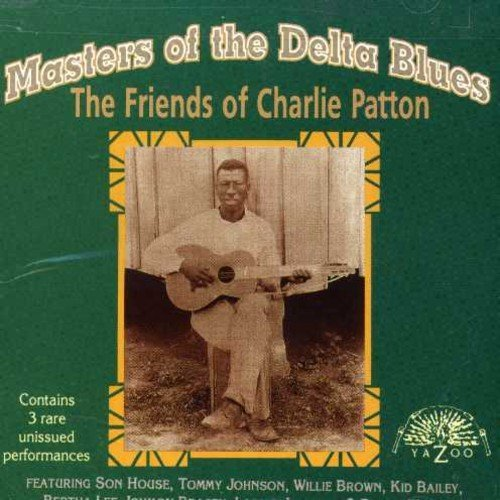 masters-of-the-delta-blues-masters-of-the-delta-blues-fri-johnson-bracey-brown-white-son-house-lee