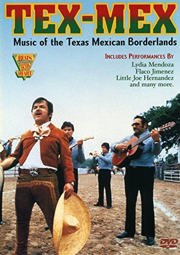 Tex Mex Music Of The Texas Tex Mex Music Of The Texas Mex