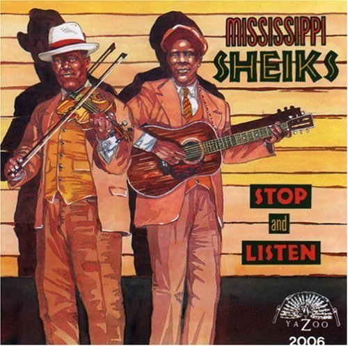 mississippi-sheiks-stop-listen-