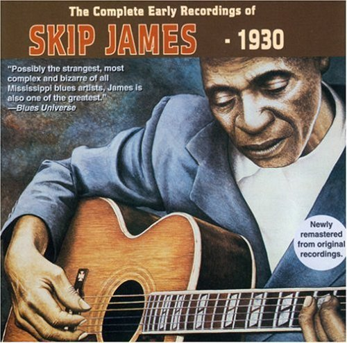 skip-james-complete-early-recordings-
