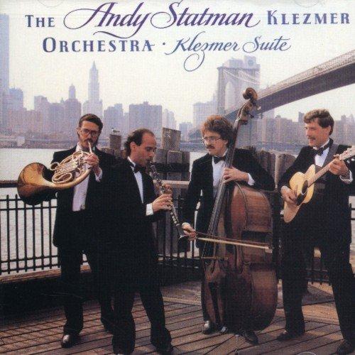 andy-klezmer-orch-statman-klezmer-suite-