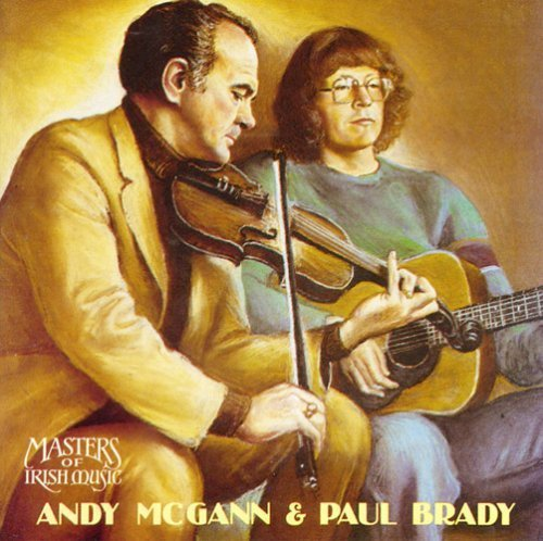 mcgann-brady-traditional-music-of-ireland-